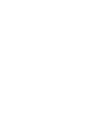 Kulttuuritila.fi
